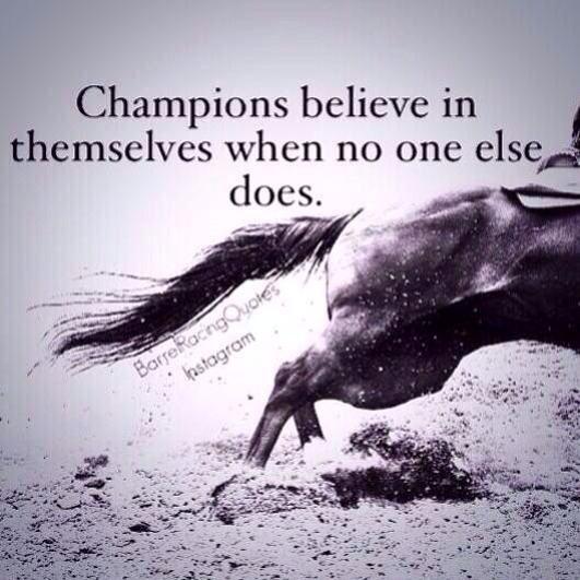 723de8d6e0b3f49cb4ab1a943e1e7226--rodeo-quotes-equestrian-quotes